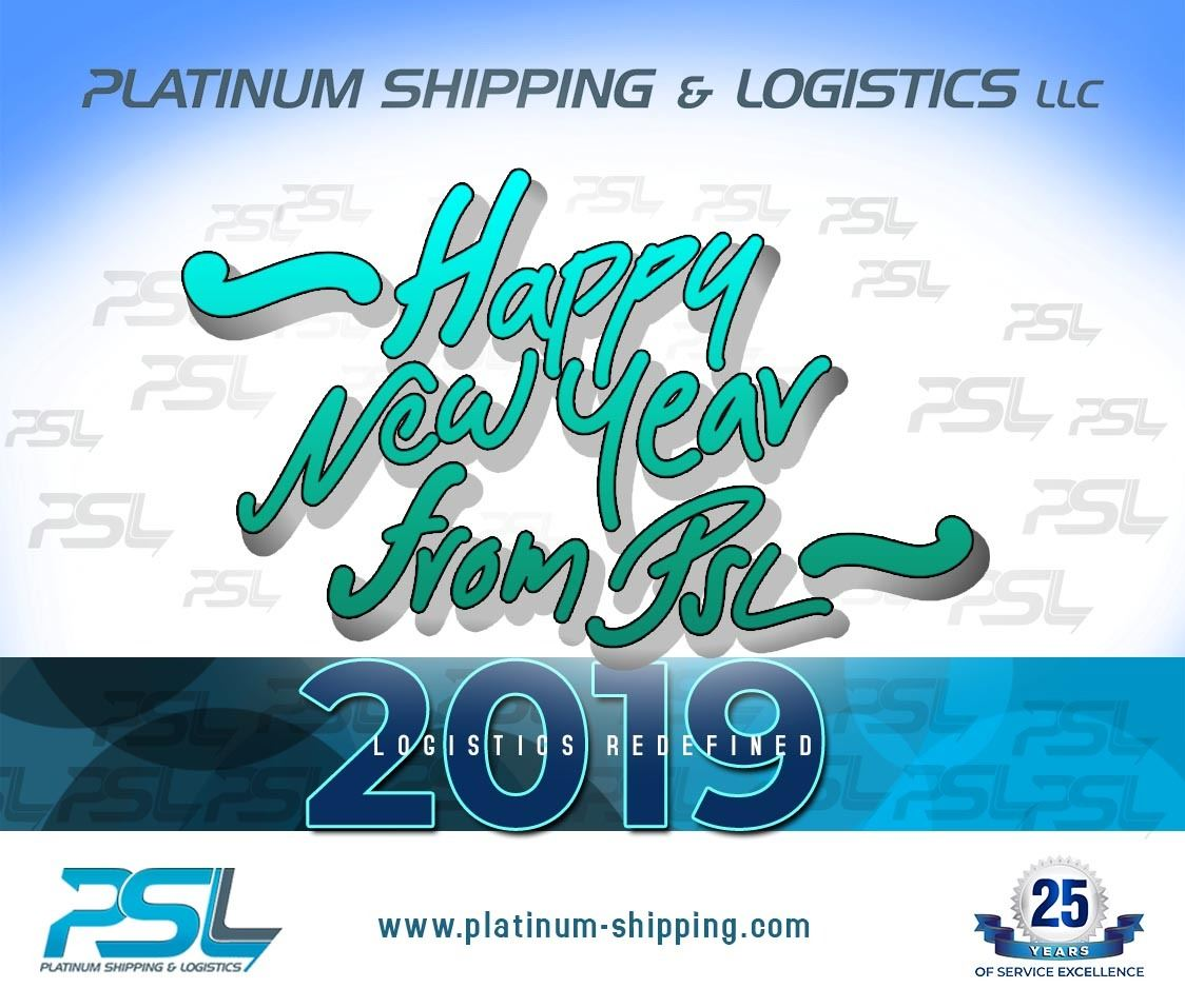 Freight Forwarders Family Worldwide Agents Network - 3F-HQ | Holiday